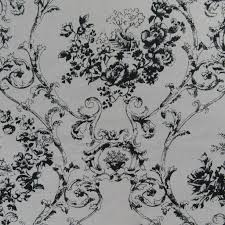 home decor pink toile fabric by yard toile decorator fabric toile