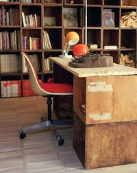 diy simple desks to make here are 15 ideas be inspired