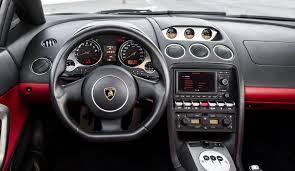 lamborghini speedometer super car dashboard design user interface uicloud