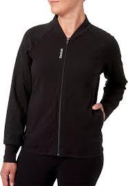 Bench Jackets For Women Women U0027s Plus Size Winter Coats U0027s Sporting Goods