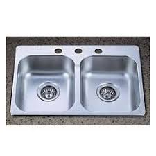 Manufacturers  Suppliers Of Stainless Steel Kitchen Sinks SS - Kitchen sink supplier