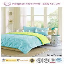 Home Design Alternative Comforter - 17 home design alternative comforter set in light