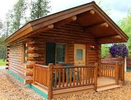 prebuilt tiny homes pre constructed homes ioworlds com