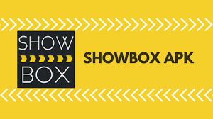 apk for showbox showbox apk for android