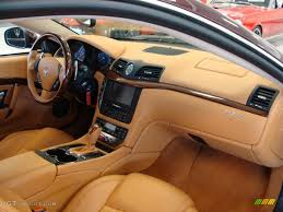 custom maserati interior interior design maserati interior colors home design new top in