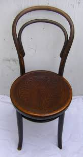 Cafe Chairs Wooden Best 25 Cafe Chairs Ideas On Pinterest Cafe Furniture