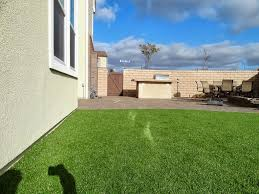 artificial grass melting burning here u0027s how to fix it install