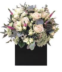 birthday flower delivery birthday flowers florists international flower delivery