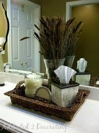 Guest Bathroom Decor 2153 Best Home Decorating Images On Pinterest Home Guest