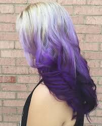 reverse ombre hair photos 5 trendiest reverse ombre hair colors hairstylec