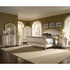 tufted king bedroom set best home design ideas stylesyllabus us