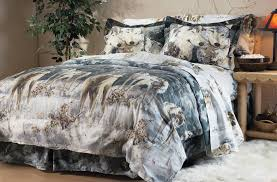 camo bedding queen beds decoration