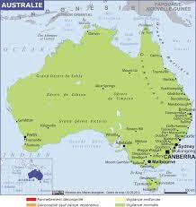 bureau d immigration australien australie