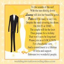 unique wedding invitation wording unique wedding invitation wording ideas luxury wedding