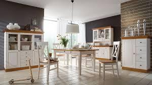 Schlafzimmer Komplett Landhausstil Tischgruppe Komplett Landhausstil Linea Kiefer Massivholz K11