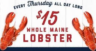 coupons for joe s crab shack printable coupons and deals date at joe s crab shack with