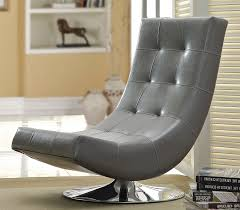 Swivel Accent Chair Modern Swivel Accent Chair