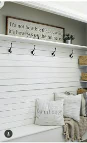 the home interior favorite saying ever for the home pinterest board walls