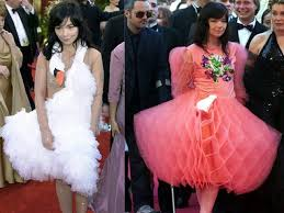 swan dress bjork s swan dress björk s dresses like or no like