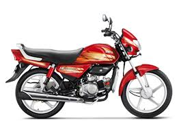 honda bike png hero hf deluxe price review mileage features specifications