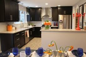 home interiors kennesaw kitchen decorating and designs by kandrac kole interior designs