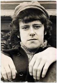 32 best donovan images on pinterest music superman and album covers