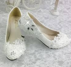 cheap silver wedding shoes get cheap comfortable wedding shoes low heel aliexpress