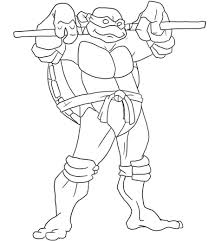 11 images of captain toad coloring pages toad from mario