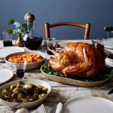 our definitive per person guide to planning thanksgiving dinner