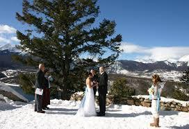 Weddings In Colorado Estes Park Weddings By Marry Me In Colorado Wedding Officiate