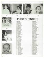 yearbook finder explore 1988 j eugene mcateer high school yearbook san francisco