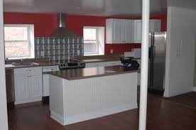 apartments for rent in peekskill ny from 775 hotpads