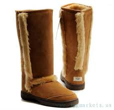 buy ugg boots canada ugg womens 5218 sunburst boots chestnut uggs boots