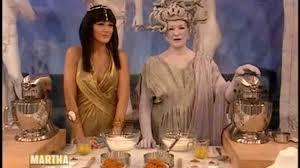 Martha Stewart Halloween Cake Video Halloween Pumpkin Marble Cake Part 1 Martha Stewart