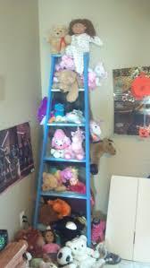 lion statue home decor felt animal heads target fake stuffed real head wall decor
