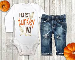 boy s gobble till you wobble boys thanksgiving bodysuit