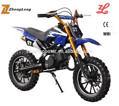 250cc motocross bikes 250cc dirt bike wheel 250cc dirt bike wheel suppliers and