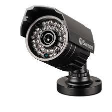 interior security cameras bjyoho com