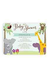 baby shower in baby shower invitations dhavalthakur