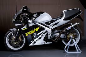 honda 400 tyga rvf400 me bikes pinterest tyga honda and honda motorcycles