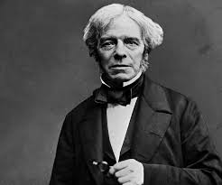 biography of famous persons pdf michael faraday biography childhood life achievements timeline