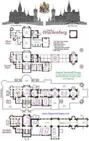 hexagon house floor plan superb charvoo