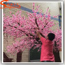 realistic artificial wish tree artificial tree branches artificial