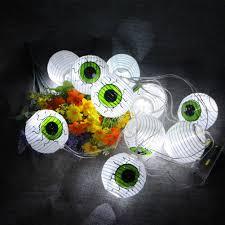 Lowes Halloween Lights by Online Get Cheap Halloween Garden Decoration Aliexpress Com