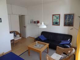 Wohnzimmer Design App Haus Schöneck App 6 Fewo Direkt