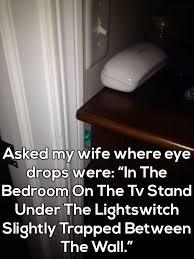 Life Meme - 25 funny married life memes