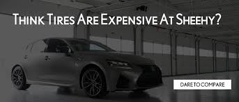 lexus body shop richmond va annapolis and baltimore lexus parts service u0026 sales