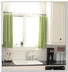 Ikea Kitchen Curtains by Plain Charming Kitchen Curtains Ikea Kitchen Curtains Ikea Superb