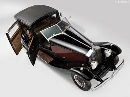 rolls royce phantom engine v16 coachbuild com brewster rolls royce phantom ii special town car