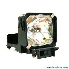 Proyektor Benq Mx501 compare prices benq mx501 projector cage assembly with original